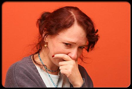 Benh Crohn 1 Thắc mắc về bệnh đại tràng chức năng