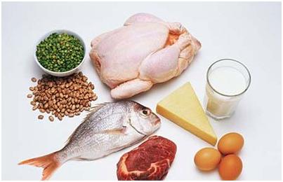 732489 Dinh dưỡng dành cho người bị ung thư đại tràng