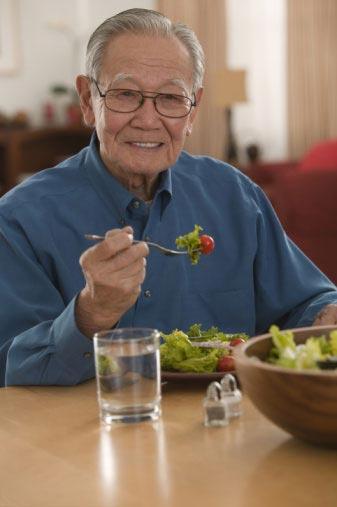 752056 Những lưu ý trong ăn uống với bệnh viêm đại tràng mạn