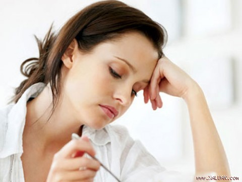 Viêm đại tràng mạn tính dễ mắc   khó chữa