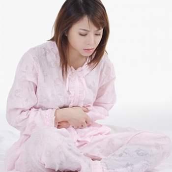 Chế độ ăn cho bệnh nhân mắc bệnh Crohn