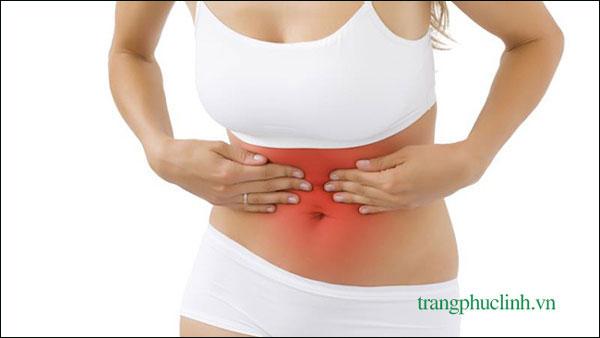 Điều trị và phòng bệnh viêm đại tràng co thắt 1