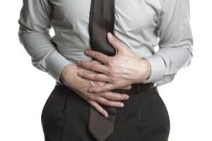 Có phải tôi bị hội chứng ruột kích thích rồi không? 1