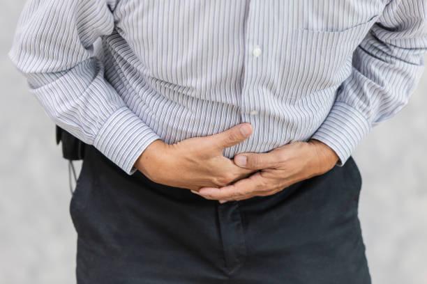 Cáctriệu chứng nghi ngờ bệnh lý rối loạn đại tràng chức năng 1