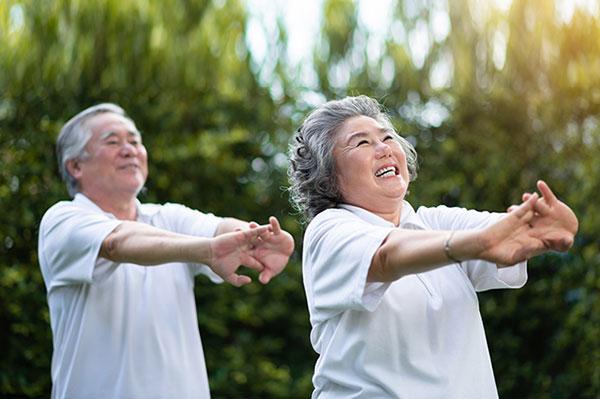 Lời khuyên về chế độ sinh hoạt hằng ngày giúp cải thiện rối loạn đại tràng chức năng 1