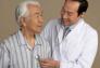 Bệnh viêm đại tràng có thể chữa dứt điểm được không?