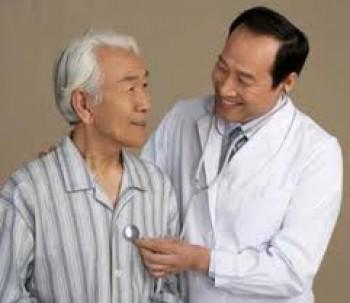 Bệnh viêm đại tràng có thể giải quyết dứt điểm được không? 1