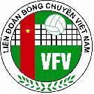 1 Thông cáo báo chí Seagame 26: Mừng công và trao thưởng cho đội tuyển Bóng chuyền nữ quốc gia Việt Nam