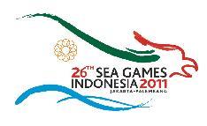 2 Thông cáo báo chí Seagame 26: Mừng công và trao thưởng cho đội tuyển Bóng chuyền nữ quốc gia Việt Nam