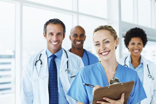 Hội chứng ruột kích thích bệnh không dễ chẩn đoán ! 1