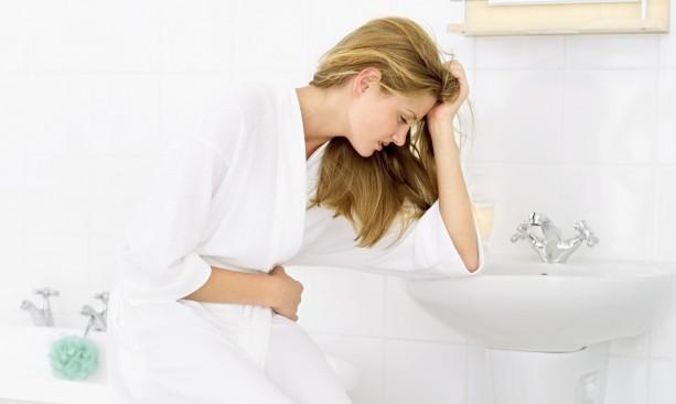 Tại sao bệnh viêm đại tràng lại dai dẳng như vậy? 1