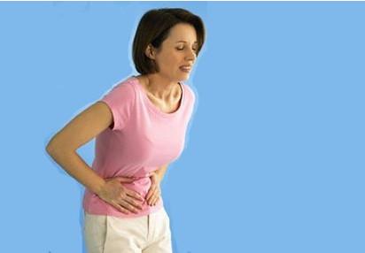 Hỏi: Triệu chứng của bệnh viêm đại tràng? 1