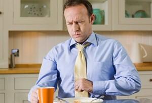 Viêm loét đại tràng có triệu chứng là gì? 1