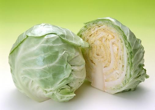 Thực phẩm nên tránh khi bị viêm loét đại tràng 1