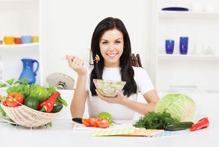Chế độ dinh dưỡng viêm đại tràng mạn 1