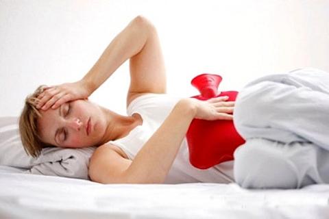 Nhận biết viêm loét đại tràng chảy máu và chẩn đoán 1