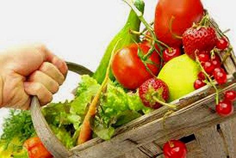 Dinh dưỡng cho bệnh viêm loét đại - trực tràng chảy máu 1