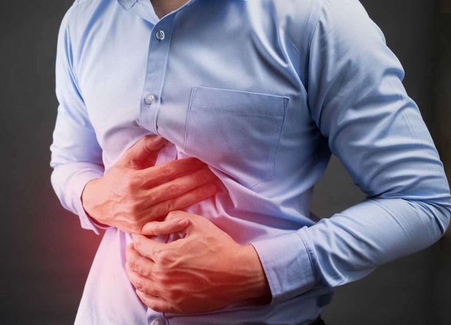 Bệnh Crohn là gì? Bệnh trĩ là gì? 1