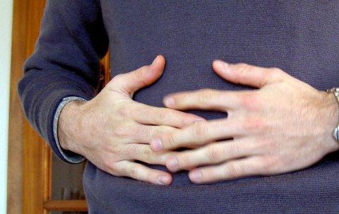 Viêm loét đại tràng - Bệnh dễ nhầm lẫn với kiết lỵ 1