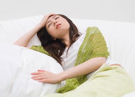Một số điều nên biết về viêm đại tràng mạn tính 1