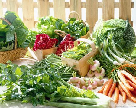 Dinh dưỡng cho người viêm đại tràng mạn 1
