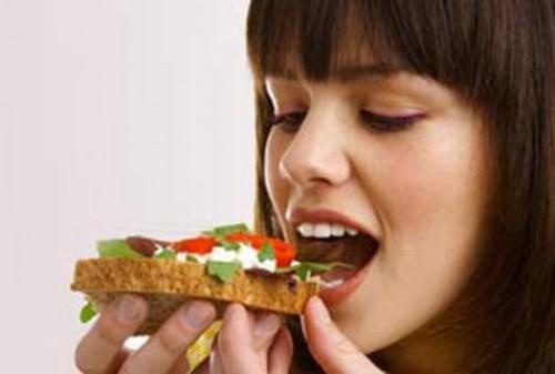 Biện pháp phòng ngừa ăn không tiêu hiệu quả 1