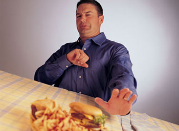 Chữa trị chứng bệnh ăn không tiêu hiệu quả 1