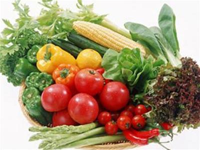 Dinh dưỡng cho người bệnh Crohn 1