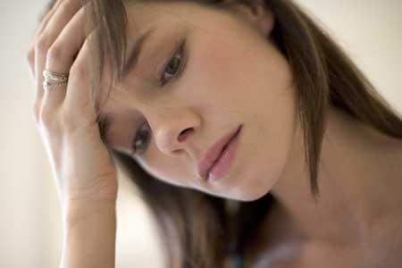3. Triệu chứng khác của viêm đại tràng kích thích 1