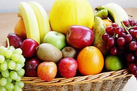 3. Thực phẩm hỗ trợ chứng ăn không tiêu 1