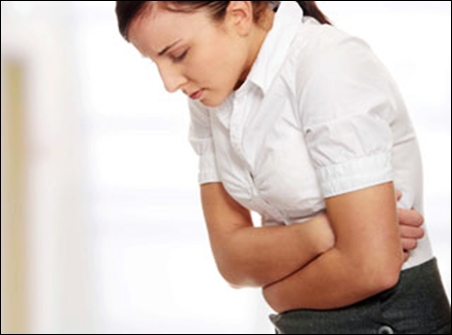Hiện tượng đau bụng và các nguyên nhân chính 1