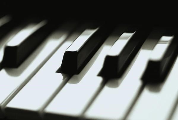 Nghe nhạc cổ điển 1