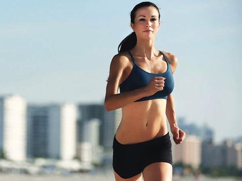 Hoạt động thể chất giảm hội chứng ruột kích thích 1