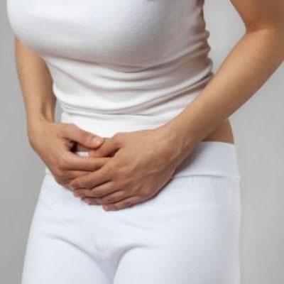 viem dai trang Hỏi về chữa bệnh viêm đại tràng mãn tính