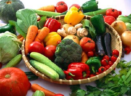 Ngộ độc thực phẩm và nguyên nhân 1