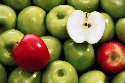 Bị tiêu chảy nên ăn gì? 1