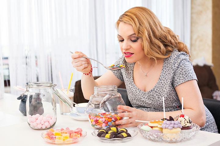phòng tránh rói loạn tiêu hóa
