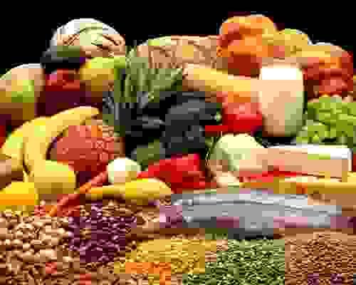 Dinh dưỡng cho người bị rối loạn tiêu hoá 1