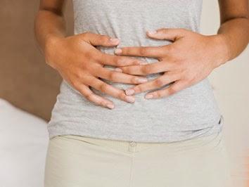 Triệu chứng của viêm đại tràng là gì? 1