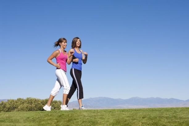 các yếu tố ảnh hưởng đến hội chứng ruột kích thích