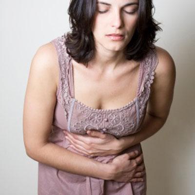 Bí quyết đẩy lùi hội chứng ruột kích thích 1