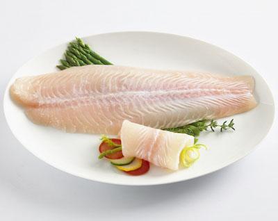 Thực phẩm tốt cho người rối loạn tiêu hóa 1