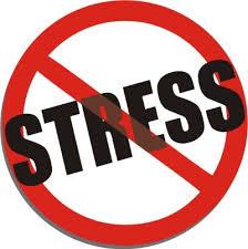 Tránh xa stress 1
