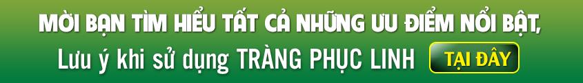 trangphuclinh banner2 Polyp đại trực tràng – Những điều cần biết