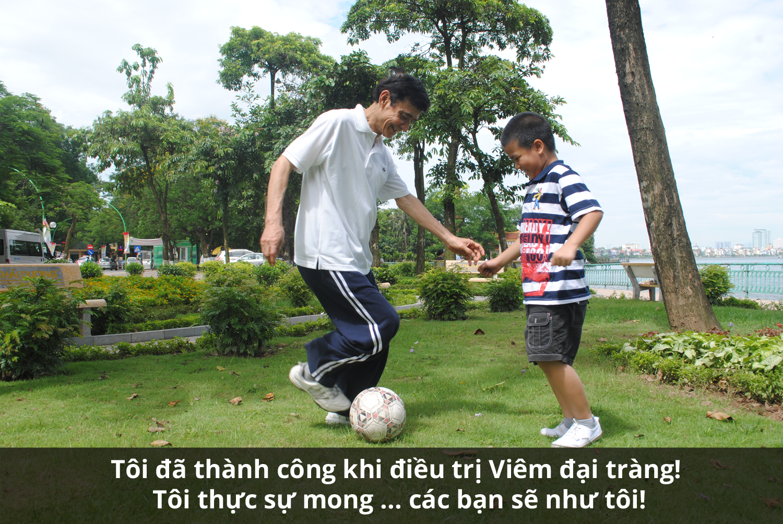 Copy of Bác Thiết 3