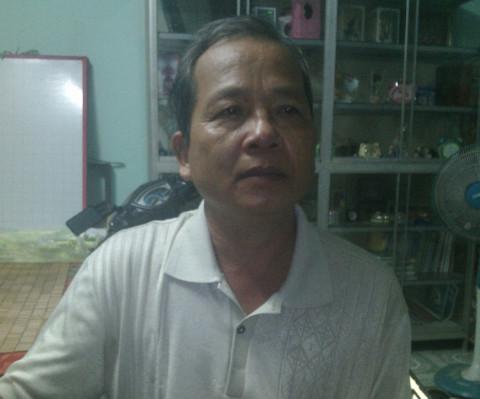 chu truong