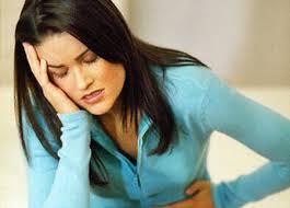Đi ngoài phân sống kèm đau quặn bụng– Khắc phục thế nào? 1