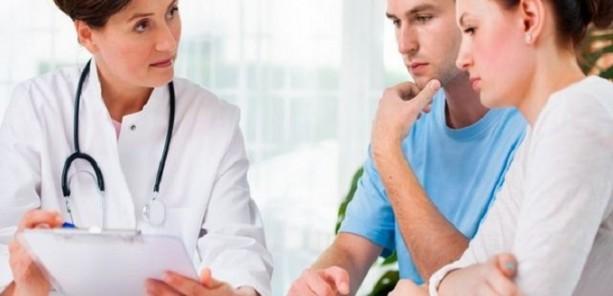Dễ bị nhầm lẫn với bệnh viêm đại tràng 1