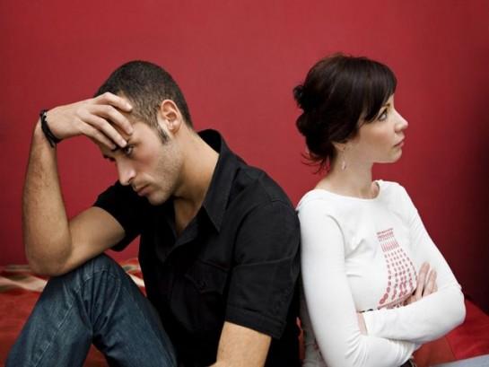 Stress, đồ ăn kích thích khiến bệnh tăng nặng… 1