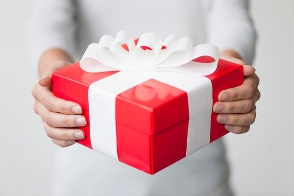Đổi vỏ hộp Tràng phục linh lấy quà 1